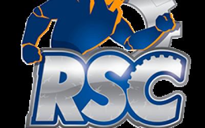 logo-rsc-stem