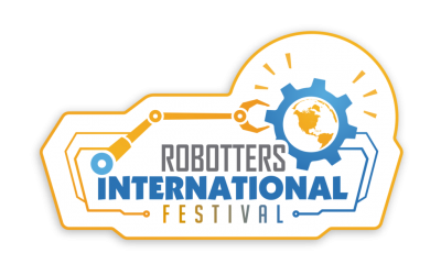 Robotters-International-Festival-Logo-1024x682