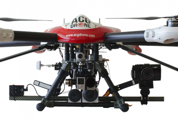 drone-1714810_1280.png