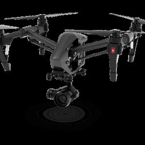 modern-black-drone.png